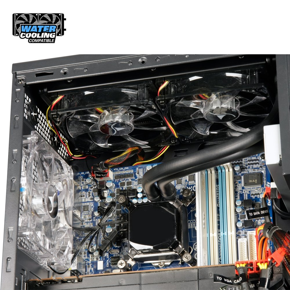 Sharkoon Announces Rex Mwc Water Cooling Edition Case in addition Dell Inspiron 3000 3543 Laptop I7 5500 8gb 1tb 3543 50812g W8 Server 166316669 2016 01 Sale P together with Dell precision t1700 462 3241 mini moreover Hp 1fy40ut aba prodesk 600 g3 mt likewise Pd. on dell tower hard drive location
