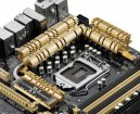 2013-05-16-asus-z87-motherboards-golden