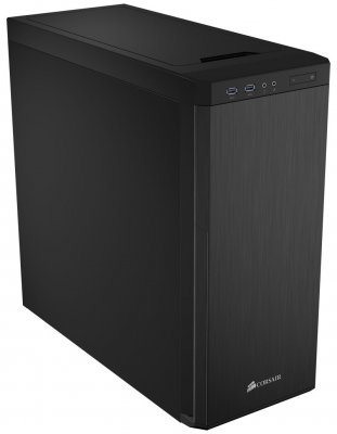 Corsair Carbide 330R