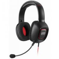 Creative Sound Blaster Tactic 3D Gaming Headset