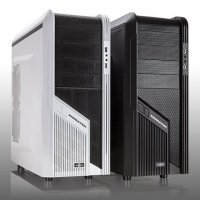 Xigmatek Assassin II Cases