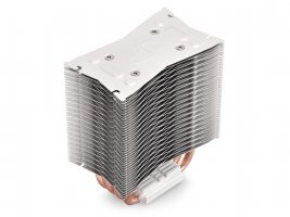 Deepcool IceEdge 400 E Elite Heatsink