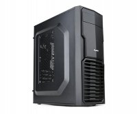 Zalman T4 Mini Tower Case
