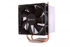 Prolimatech Basic 45